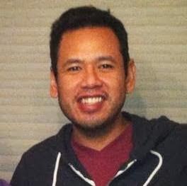 Ron Arayata