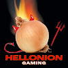 Hellonion