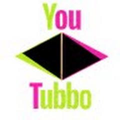 You Tubbo