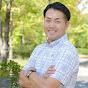 岸副哲也 ゴルフTV の動画、YouTube動画。