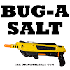The Bug-A-Salt