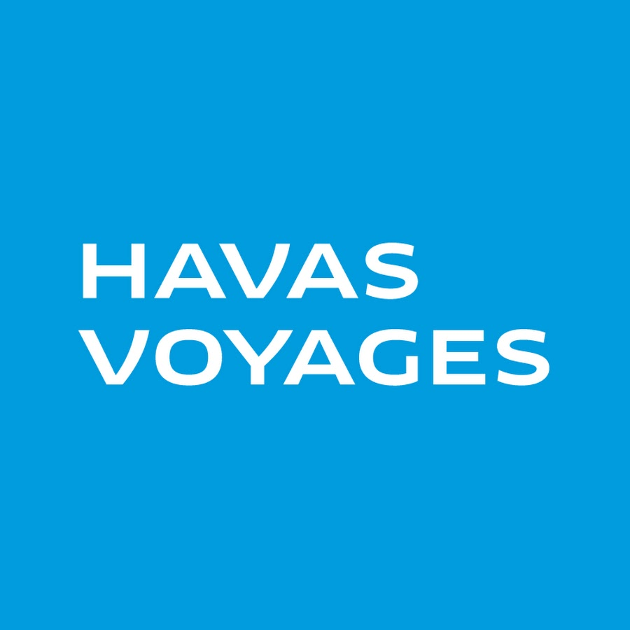 Midnight Voyage Productions Home: Havas Voyages