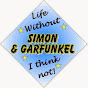Simon and Garfunkel News
