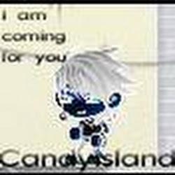 candyisland23