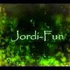 JordiFun