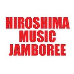 HiroshimaMJewb
