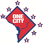 One City, One Future