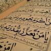 MuslimsLand