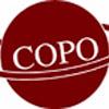 COPO Video