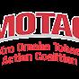 Motac Omaha