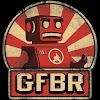 GFBRobot