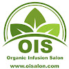 Organic Infusion Hair and Nail Salon