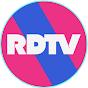 RadioDual Televisión