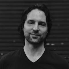 Brad Jendza