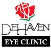 DeHaven Eye Clinic