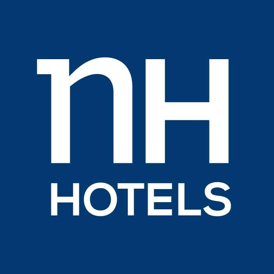 Nl Hotels