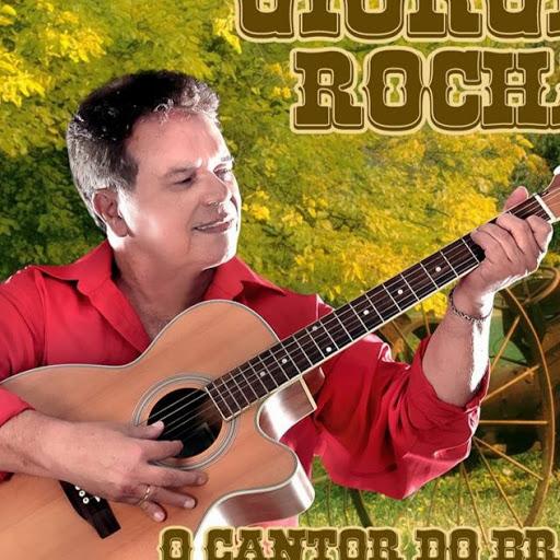 GIORGE ROCHA