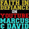 FaithInDefiance