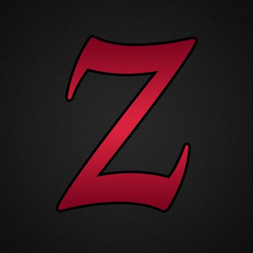 ZalorGames
