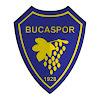 Bucaspor TV