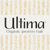 ultimahair