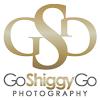 GoShiggyGo