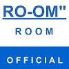 roomoff icial