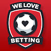 WeLoveBettingUK