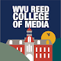 WVU Reed College of Media