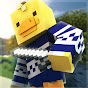 Minecraft videos - LukeOW