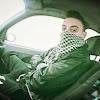 Karim Browns