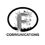fcommunications