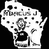DJMarcusJ