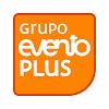 Grupo eventoplus