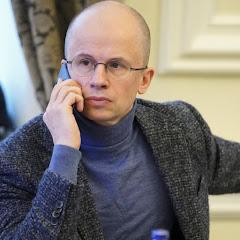 Балет с Ильёй Кузнецовым