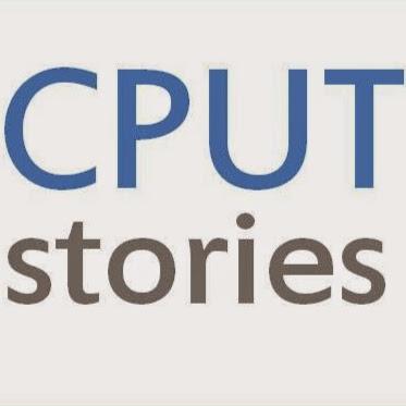 CPUTstories