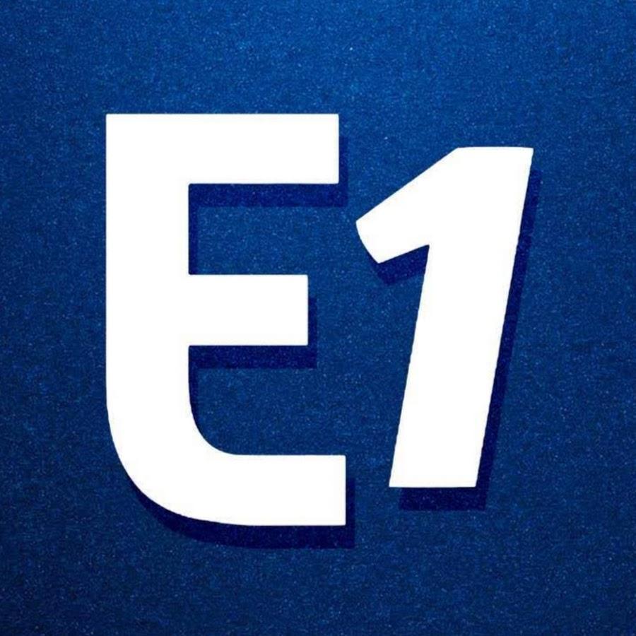Album Eurovibes By Euronews