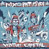 Venture Capital Music