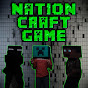 nationcraftgame