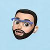 Michael Noriega