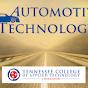 TCAT Autotech