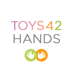 Toys42hands (toys for two hands)