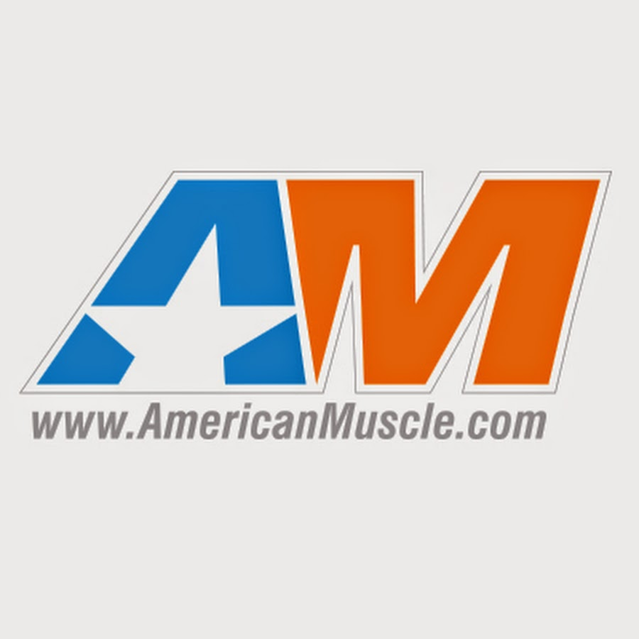 american muscle logo pictures to pin on pinterest pinsdaddy