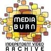 MediaBurnArchive