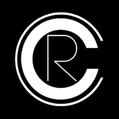 Cover Profil Carlitos Rossy