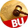 Boston University School of Law