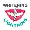 WhiteningLtning