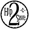 Hip2Save