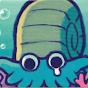 rosellathehedgehog18