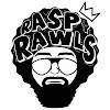 Raspy Rawls